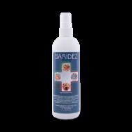 Baridez eszköz fertőtlenítő 250 ml