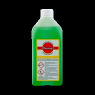 Clarasept fertőtlenítő szappan 1000 ml