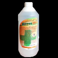 Restor 1414 folyékony fertőtlenítőszer - 1000 ml