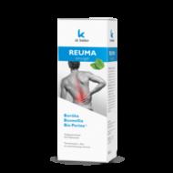 Reuma emulgél