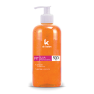 Fit Slim 500 ml