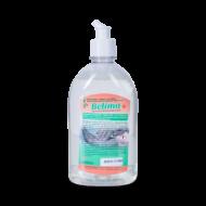 Belima 1313 fertőtlenítő folyékony szappan - 500ml