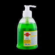 Clarasept fertőtlenítő szappan 300 ml