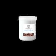 Koffeines masszázskrém