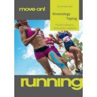 Kinesiology taping futók számára