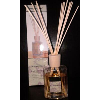 Bambuszpálcás illatosító 125ml