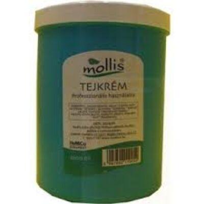 Mollis Tej krém 1000 ml