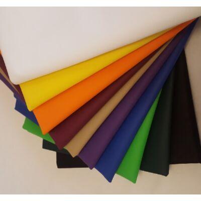 Masszázslepedő 80x200 (több szín)