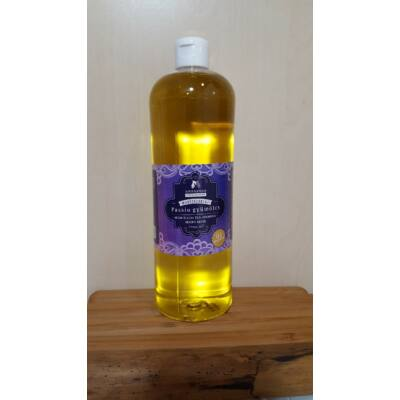 Passio gyümölcs masszázsolaj