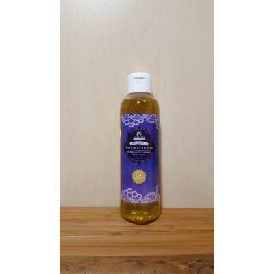 Passio Gyümölcs olaj