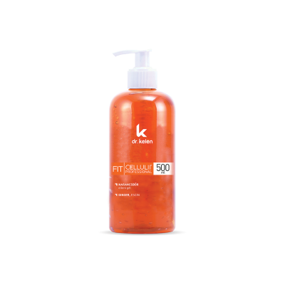 Fit Cellulit 500 ml