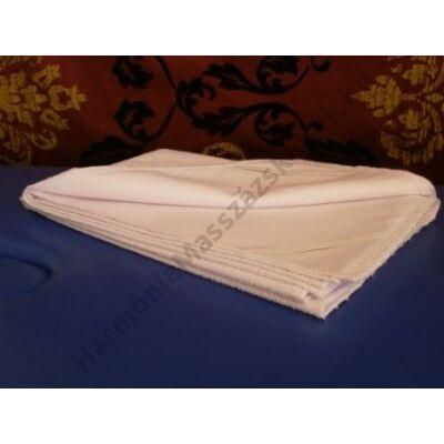 Matracvédő 90x200 cm